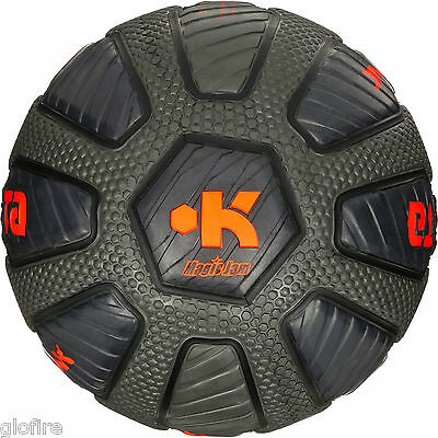 BASKETBALL TARMAK Durability/Solidity/Grip PUNCTURE PROOF BALL Outdoors Size 7