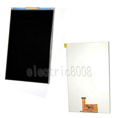 """For Samsung Galaxy Tab 4 7"""" SM-T230 T231 LCD Display Screen Replacement"""