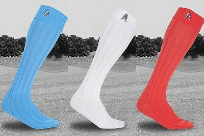 Royal & Awesome Plus Twos Socks for the Pars and Bars