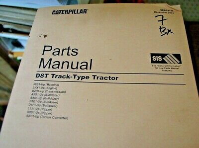 ih 1086 tractor air conditioning tractor repair wiring diagram 1086 international tractor manual