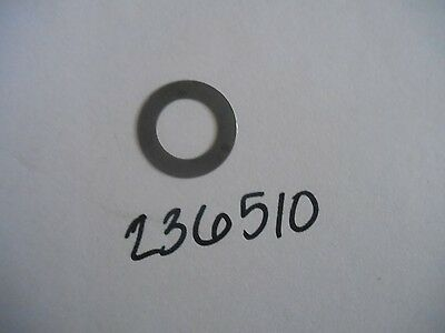 Kohler New Spacer P/N 236510