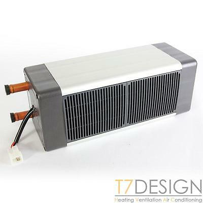 Stand Alone Cubby Heater - 3.8kw 24v for Marine, Cab, Van