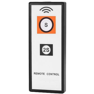 Neewer IR Wireless Shutter Release Remote Control for Sony Alpha Series ND#17