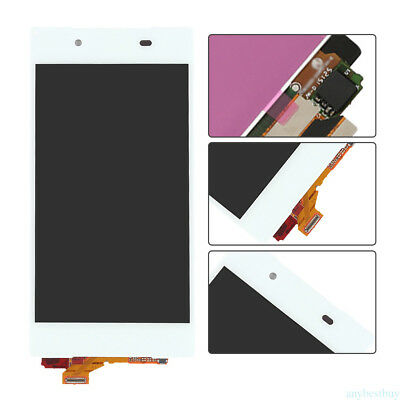 For Samsung Galaxy Tab 3 8.0 SM T310 T311 T315 LCD Display Screen Repair Replace