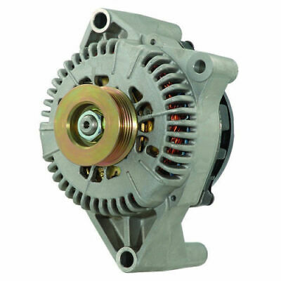 High Performance 200 Amp Output NEW Alternator Ford Taurus Sable DOHC 3.0L