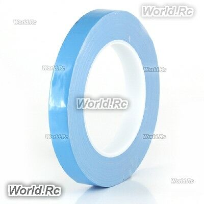 20mm X 25M/roll 3M Double-sided Thermal Adhesive Tape for LED CPU GPU Heatsink