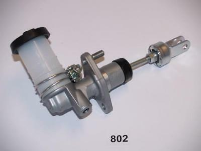 JAPANPARTS Replacement Clutch Master Cylinder FR-802