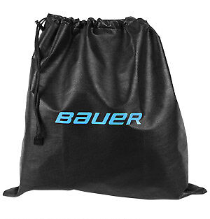 Bauer Ice Hockey Helmet Bag