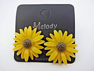 Daisy Earrings Plastic Aqua Yellow Center Metal Post Flower Innovatis Suisse Ch At daisy outdoor products, we strive harder than the rest to ensure our products are of the highest quality, and that includes everything from our bb guns to our safety programs to our customer support. innovatis suisse ag
