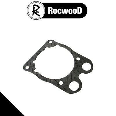 Cylinder Head Gasket Fits Partner Husqvarna K750 & K760 Cut Off Saw