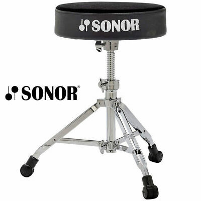 Sonor DT4000 Professional Drum Stool Throne