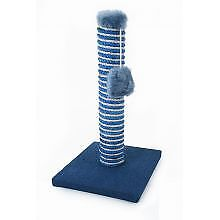 PET-546316 Pennine Twine Cat Scratching Posts