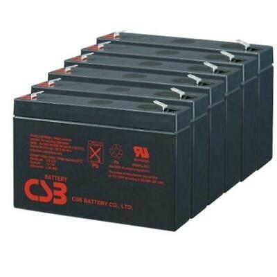 418401-001 Hp R1500 G2 Ups Battery Replacement Cells | Genuine Csb