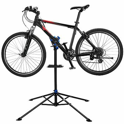 RAD Cycle Products Pro Bicycle Adjustable Repair Stand 2008-RAD-PRO-STAND New