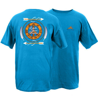 New Peace Frogs Army Large Youth (14-16) T-Shirt