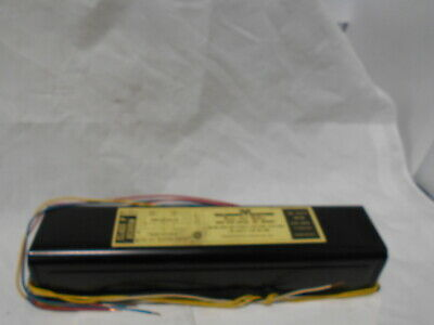 Valmont Electric 8G3699W New In Box