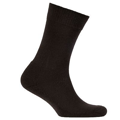 SealSkinz Mountain Bike/MTB/Road/Racer/Cycling Merino Wool Thermal Liner Socks