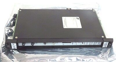 Reliance Electric 57552-C Automax Universal Drive Controller, 0-57552-C, 57552