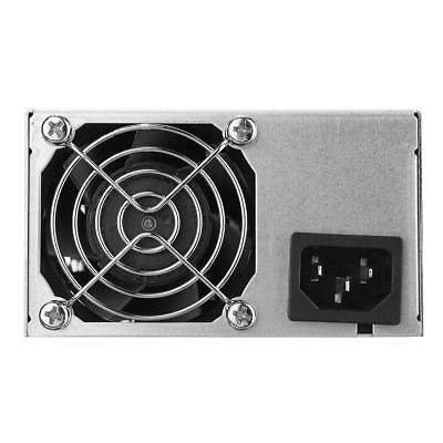 Original AntMiner APW3++ PSU 1600W Miner Power Supply for Antminer D3 S9 S7 L3