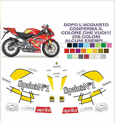 kit adesivi stickers compatibili  mito 1990