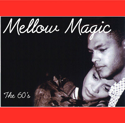 BABY MAKIN' MUSIC - Slow Jams - R&B Soul 60s   70s Old