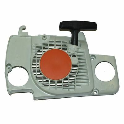Recoil Starter Assembly Fits Stihl 017 018 MS170 MS180 Chainsaw