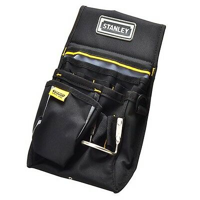 Stanley Tools STA196181 Tool Pouch