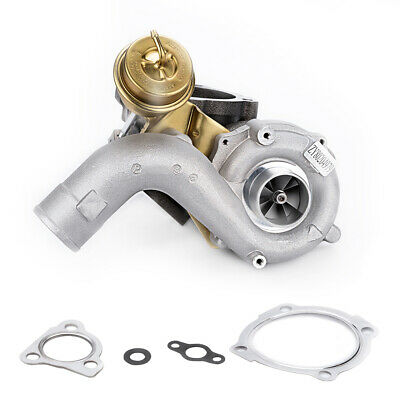 Turbo Charger for VW Golf Sport Beetle Audi A3 A4 K04-001 K04 1.8T Turbocharger