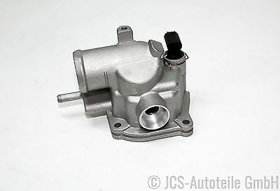 Thermostat / Gehäusethermostat Mercedes-Benz E-KLASSE (W210/S210) TOP NEU