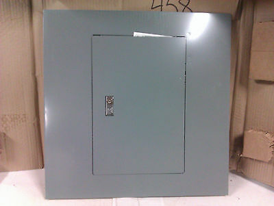 *NEW* Square D Panel Cover MHC20S KP6