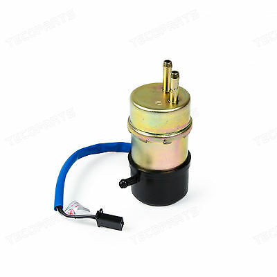 Intank Fuel Pump For Yamaha FJ1200 1986-1995 YZF 600 R Thunder Cat 1996-2002