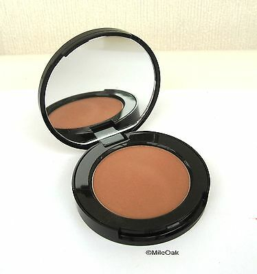 ESTEE LAUDER BRONZE GODDESS POWDER BRONZER (02)MINI SIZE 5.4g  - NEW