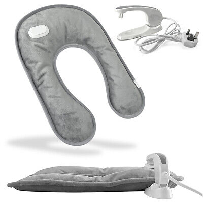Stainless Steel Extensible Curved Oval Bath Tub Shower Curtain Rod Rail / Chrome