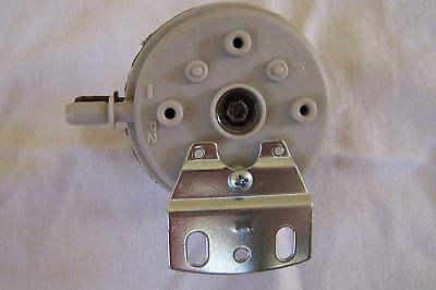 New Honeywell MP2168 Stack/Pressure Switch IS20309-5471