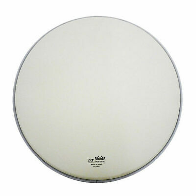 "Remo 14"" Coated Ambassador UT Snare Drum Head"