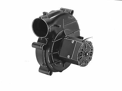 Fasco A088 Specific Purpose OEM Replacement Blower Assembly