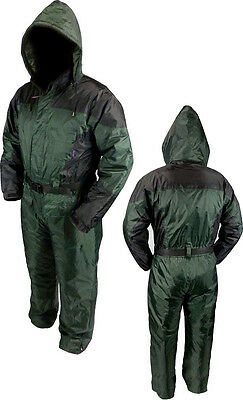"<<BEST SELLER>> Klobba All Weather 1 Piece FISHING Suit  ""MULTI CHOICE"""