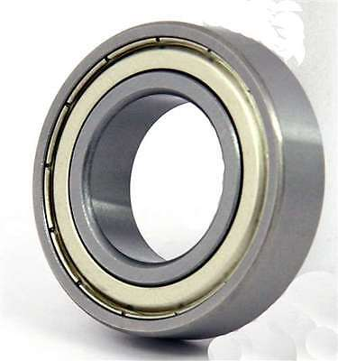 Wholesale Import Lot of 1000 pcs. 628ZZ  Groove Ball Bearing
