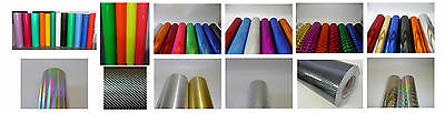 BUY 2 GET 1 FREE 1m ROLL SPECIALIST FOIL SELF ADHESIVE VINYL STICKY BACK PLASTIC