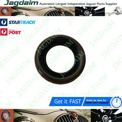 New Jaguar Daimler Fits XJ6 XJ12 XJS Diff Pinion Oil Seal AAU3381A