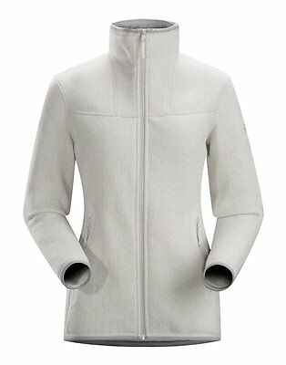 ARCTERYX Womens Covert Cardigan