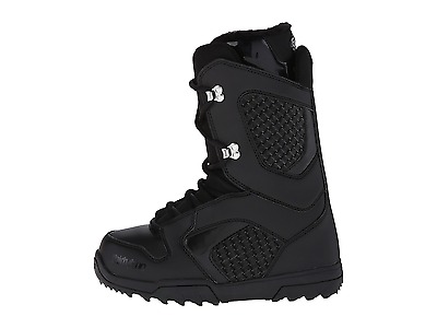 Thirtytwo 32 Exit Black Womens Snowboard Snow Boots 2016 Free Delivery Australia