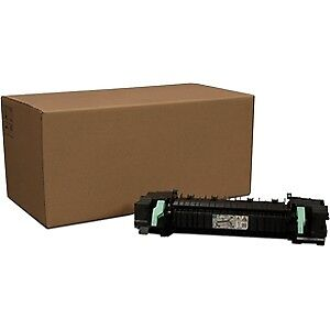 Xerox 115R00076 Xerox Fuser - Laser - 100000 Pages - 110 V AC