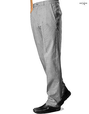 Chef Code Chef Pants Professional Look for Executive Chefs Men and Women CC223