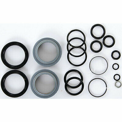 Radsport Rock Shox Service Kit für Pike Dual Position Air A1 Federgabel  00.4315.032.618