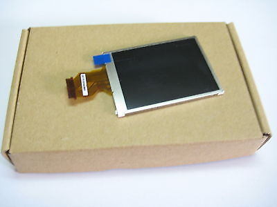 LCD Display For Sony DSLR A200 A300 A350 Alpha ~ AUO version