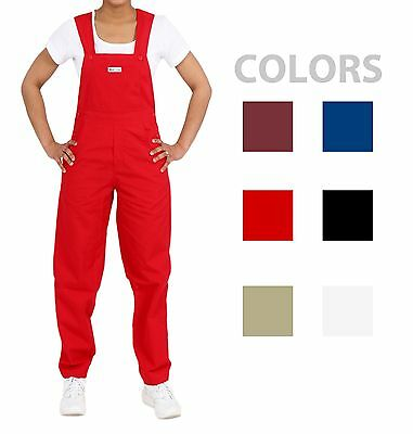 Medgear Unisex Overalls All Around Use 217