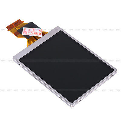 New LCD Display Screen For Sony DSLR Alpha A200 A300 A350 Digital Camera Repair
