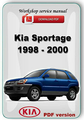 Dl Ep together with Opds Location furthermore Vehicle Dimension Domestic Frame Vf also S L further Kia Sportage Factory Workshop Service. on 2007 honda cr v repair manual