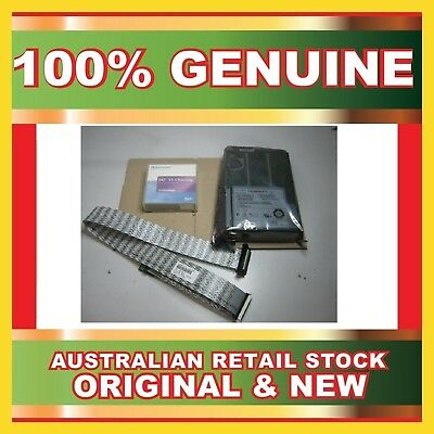 NEW IBM Quantum DLTVS 80 Internal 1/2 Height Tape Drive 24P3600 Cleaning 59P6719